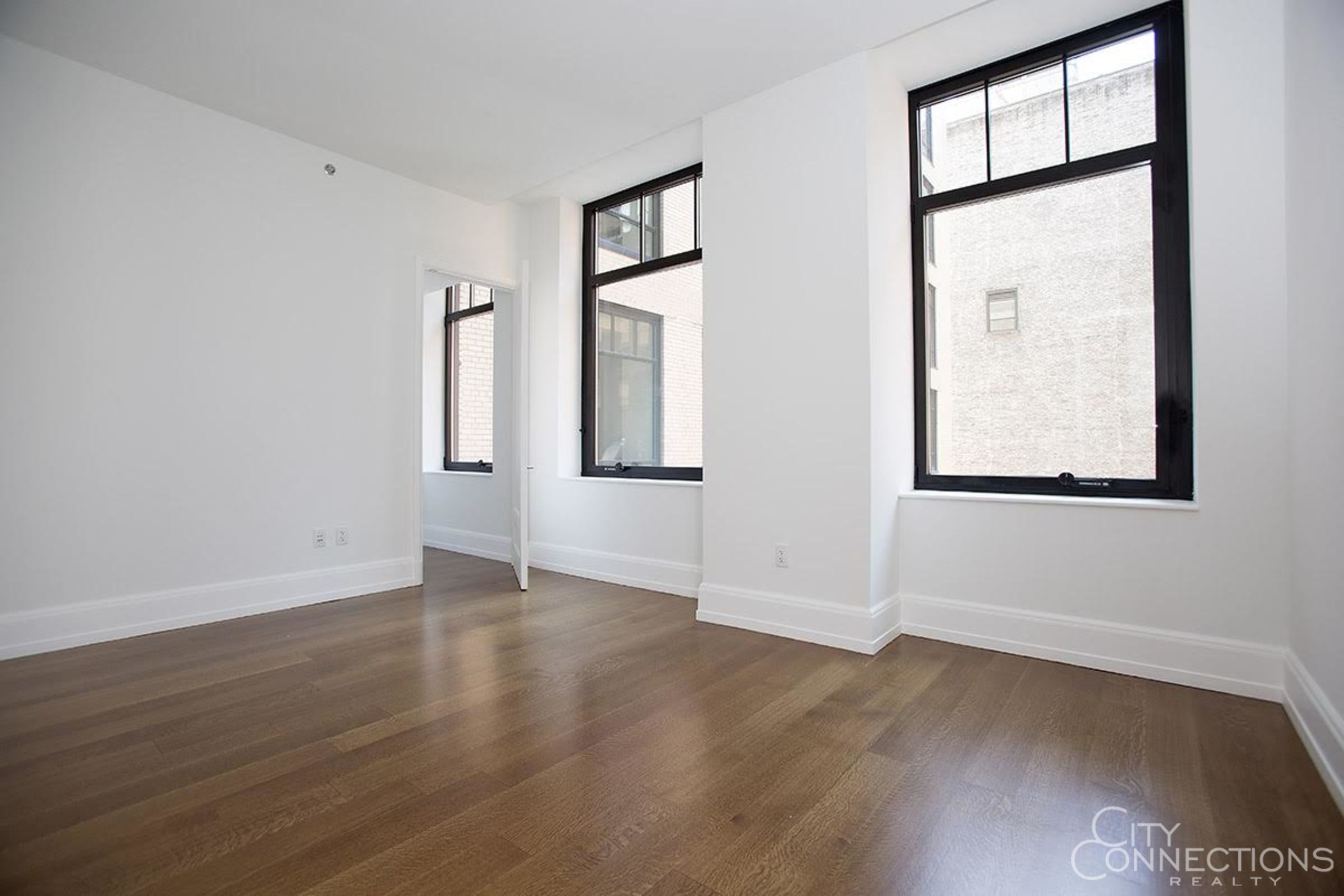 Streeteasy 10 madison square west in flatiron 8h for 10 madison square west floor plans
