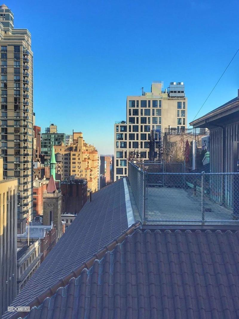 Apartments For Rent Lexington Ave Nyc