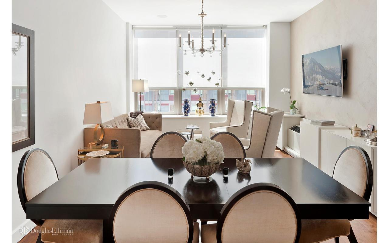 Apartments For Rent Madison Avenue Nyc