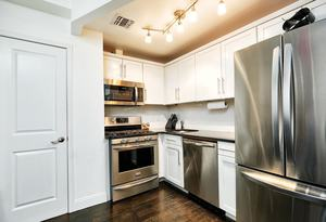 View of 481 Prospect Pl. #1A, Brooklyn NY 11238