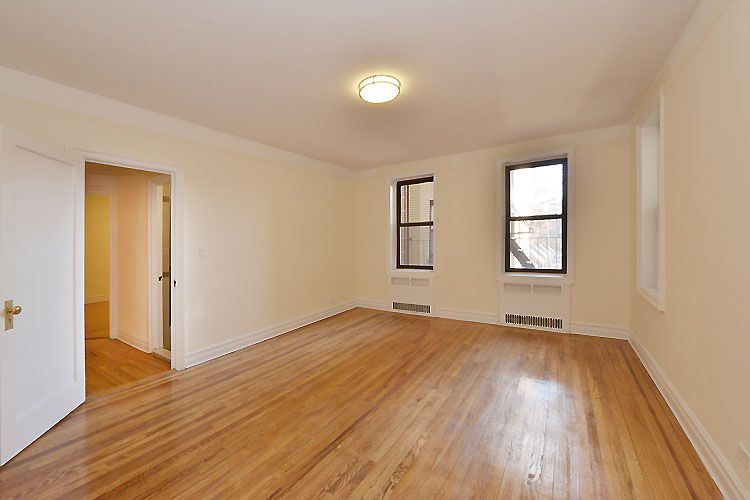 35-06 88 Street, Jackson Heights, NY, 11372