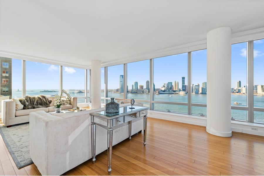 2 river terrace 19d in battery park city manhattan for 1 river terrace nyc