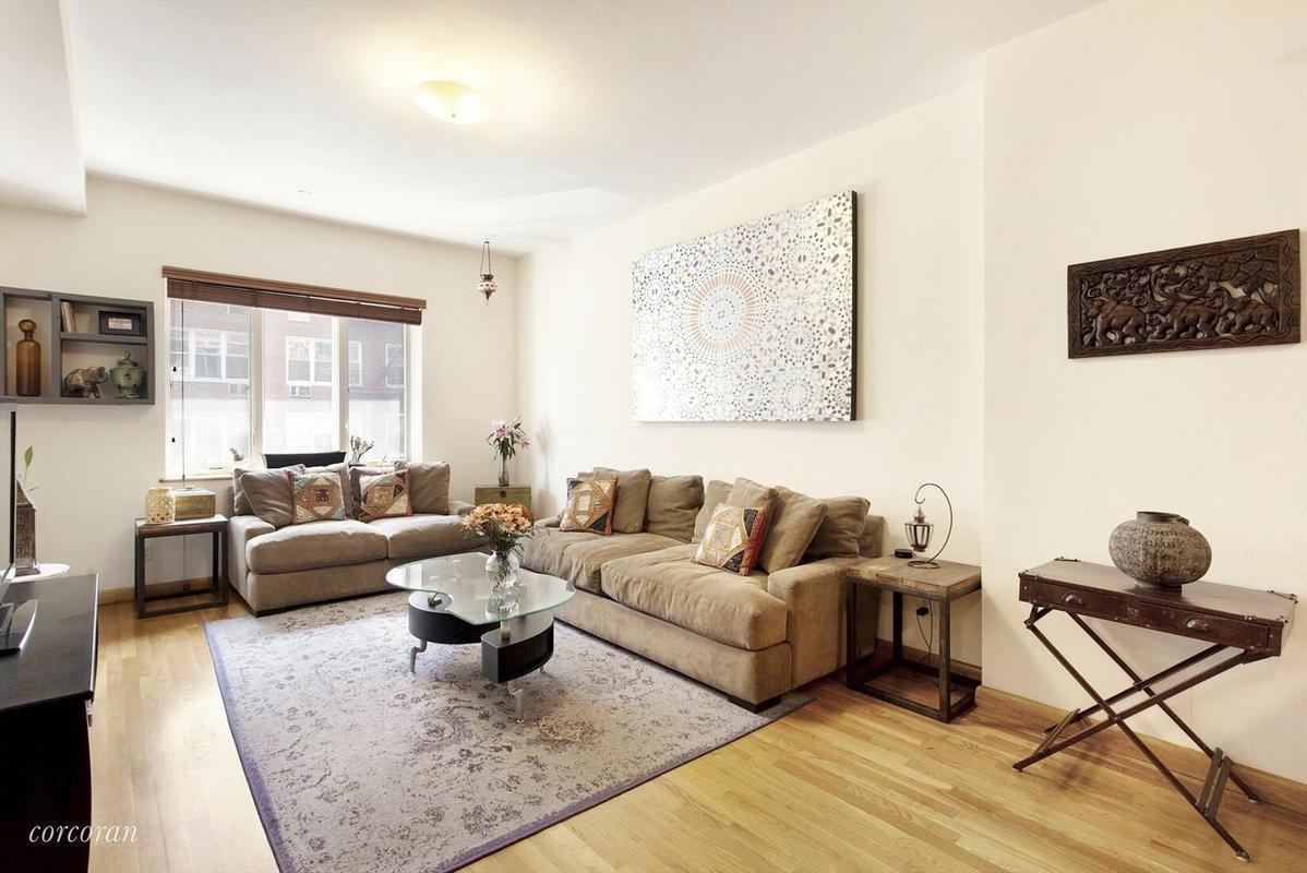 622 foster avenue 2c in midwood brooklyn streeteasy rh streeteasy com