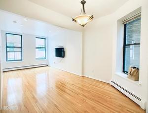 View of 413 West 52nd Street