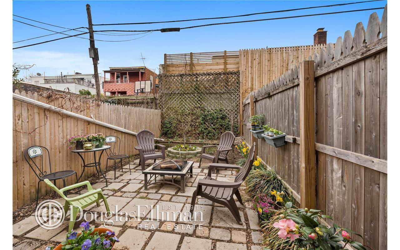 22 East 4th St. in Windsor Terrace : Sales, Rentals, Floorplans ...