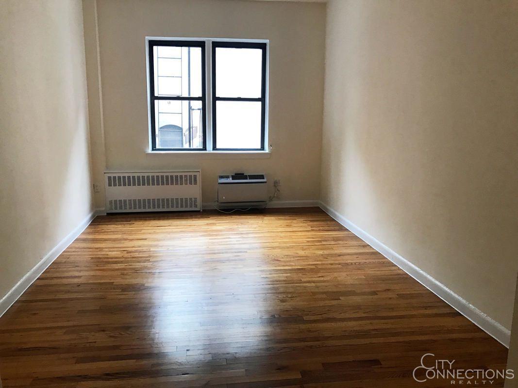Streeteasy 65 Downing Street In West Village 1d Sales