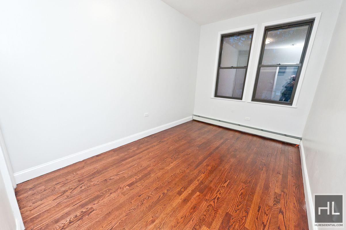Streeteasy 34 39 9th Street In Astoria 2r Sales