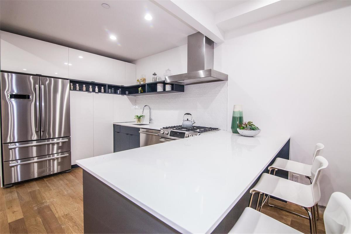 Greenpoint Apartments For Sale