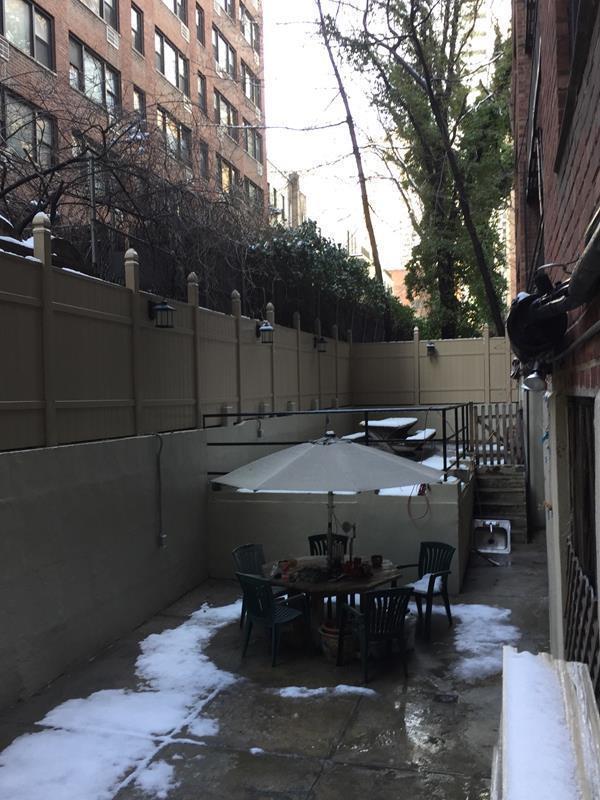 Streeteasy 342 East 53rd Street In Turtle Bay 2d