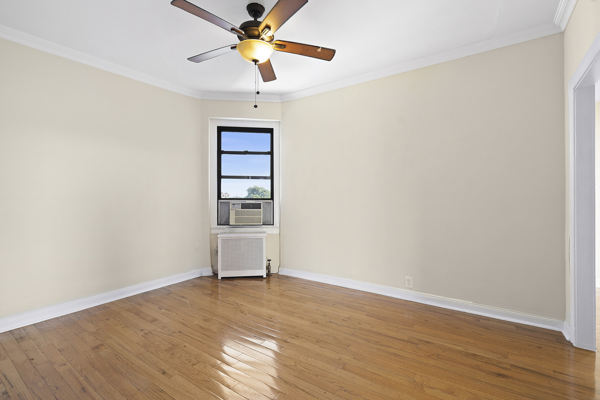 21-77 33 Street, Astoria, NY, 11105