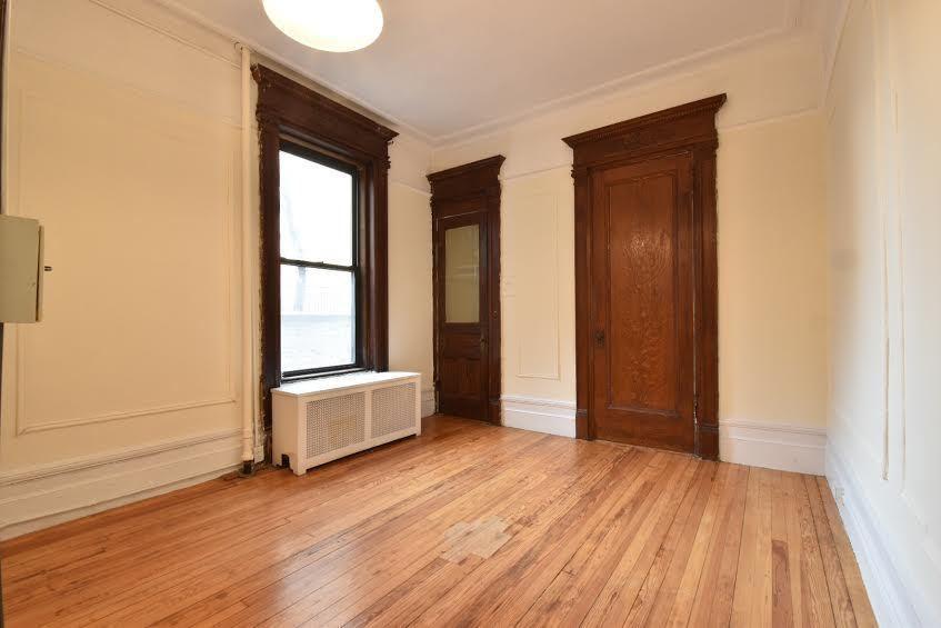 Streeteasy 315 West 88th Street In Upper West Side 6