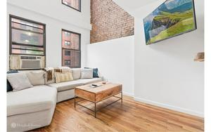 View of 244 East 51st St