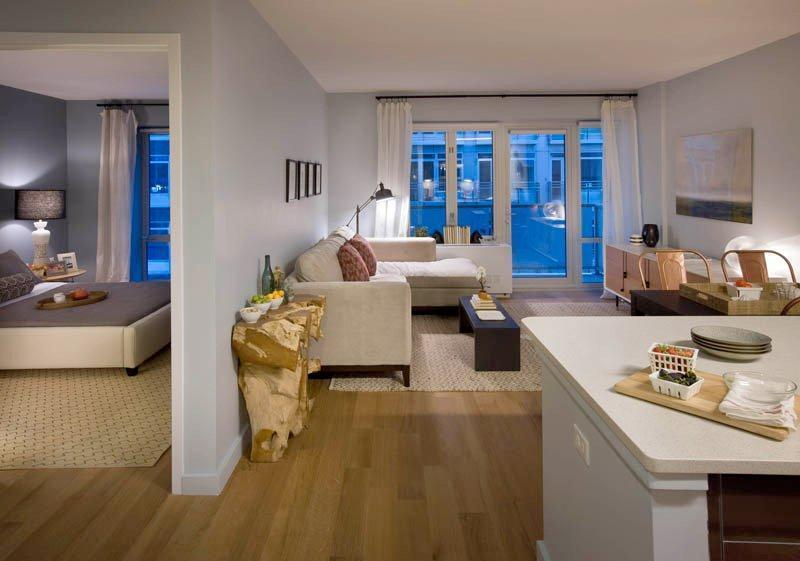 41-18 Crescent St. in Long Island City : Sales, Rentals ...