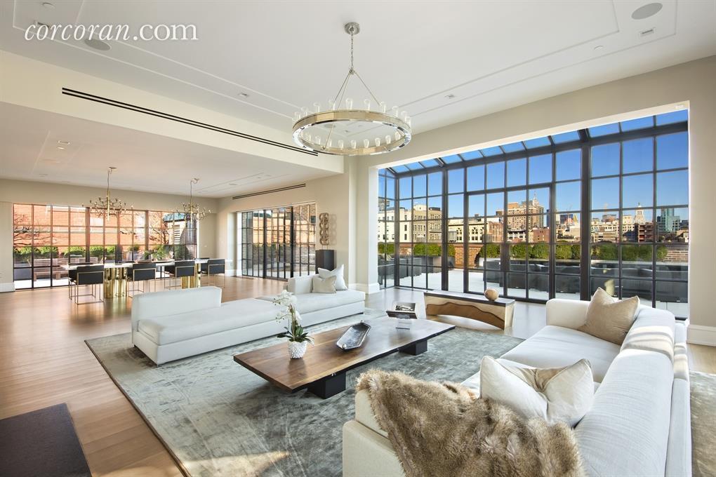 Sw Properties Long Beach