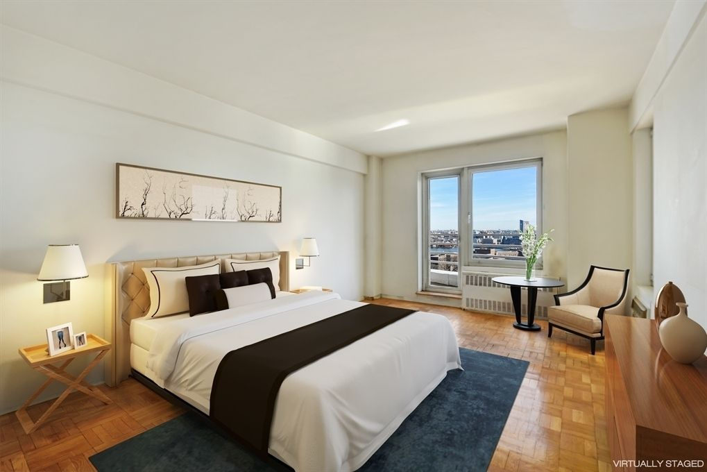 1 gracie terrace 15c in yorkville manhattan streeteasy for 1 gracie terrace new york ny