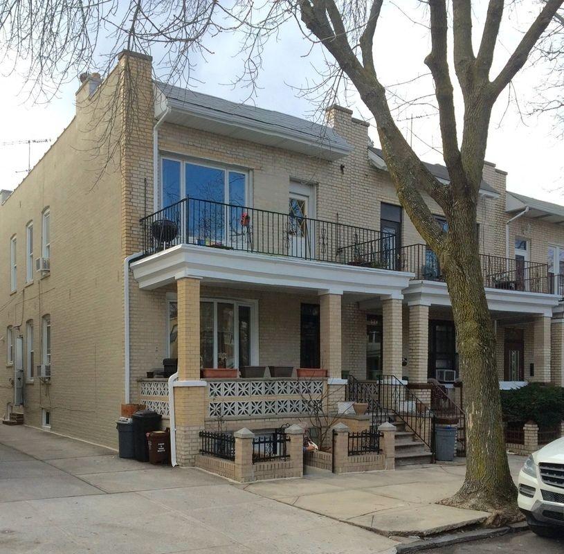 Bay Ridge Nyc Apartments