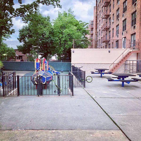 Streeteasy Brooklyn Rentals: StreetEasy: 2796 Coyle Street In Sheepshead Bay, #307