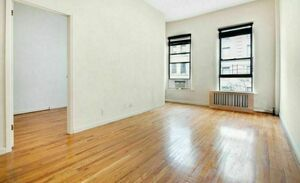 View of 244 W 102nd St
