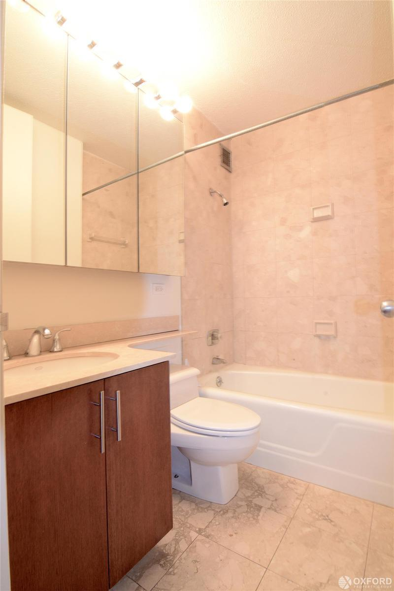 360 East 57th Street #7A