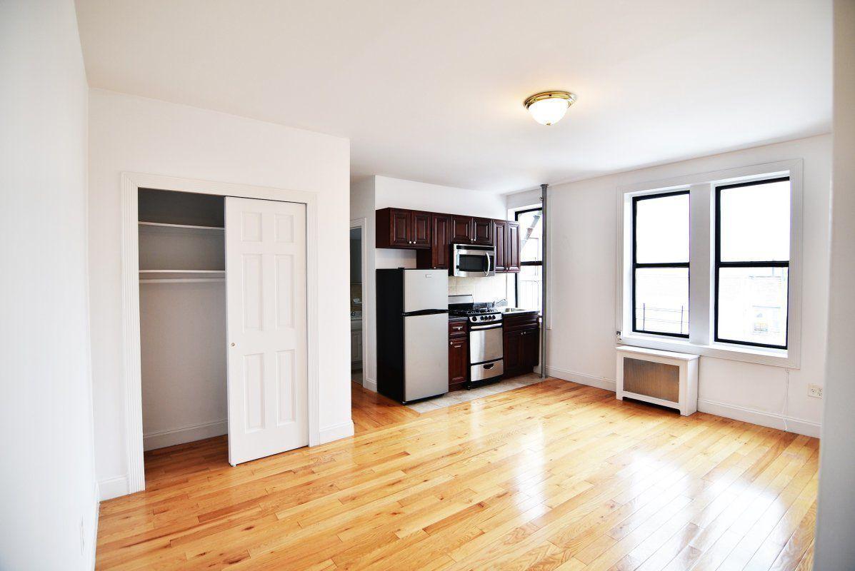 Streeteasy 562 West 174th Street In Washington Heights