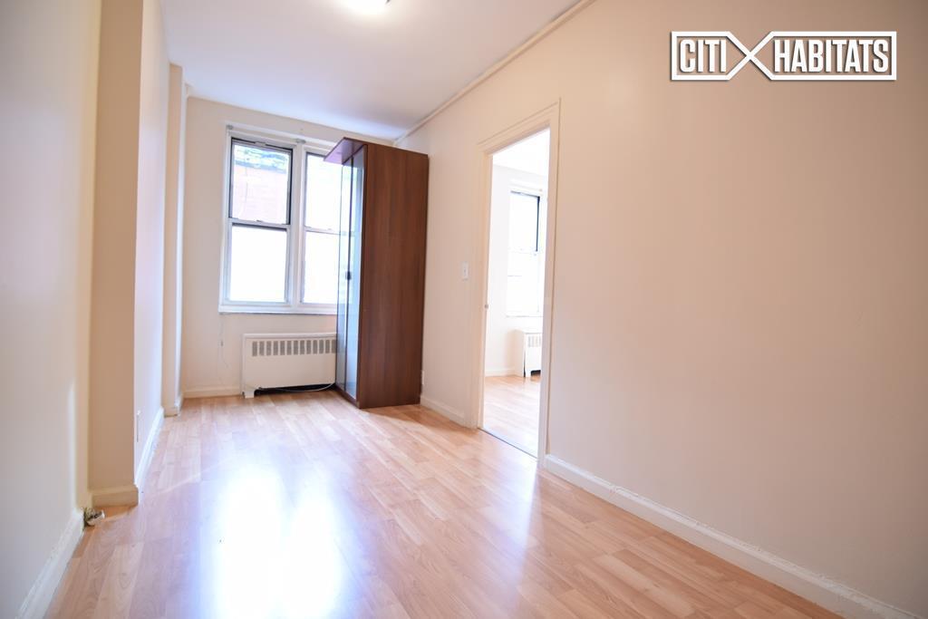 Streeteasy 806 lexington avenue in lenox hill 5r for 200 lexington ave new york