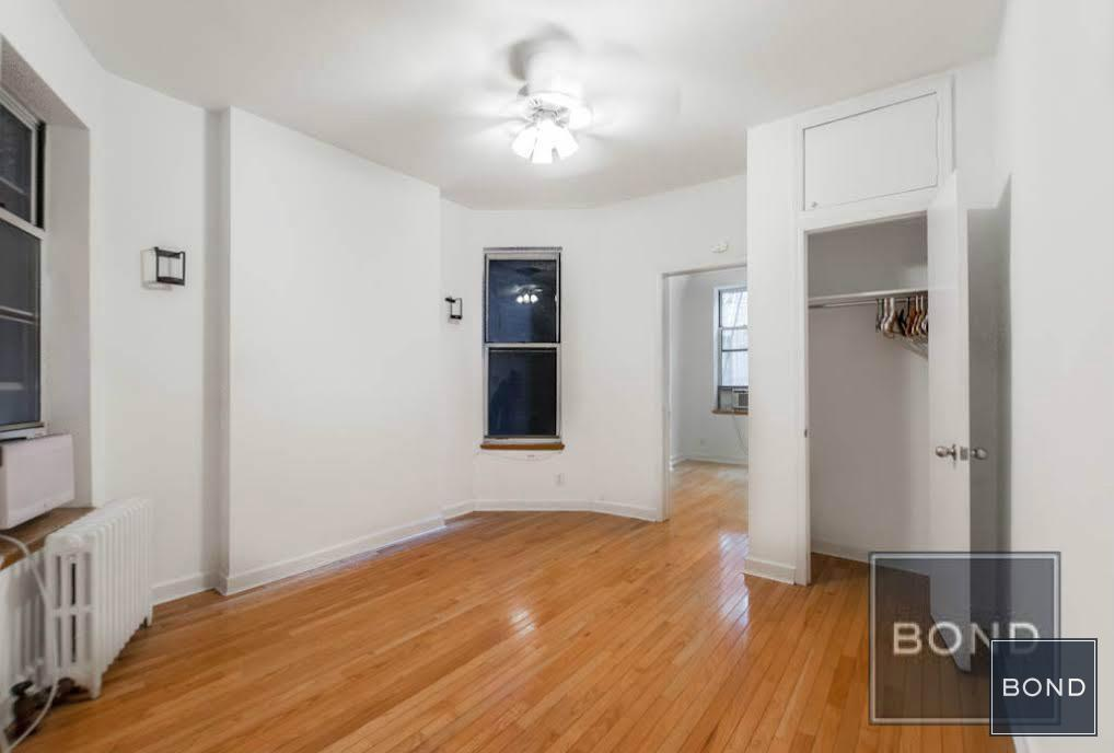 Apartments For Rent St Marks Place Nyc