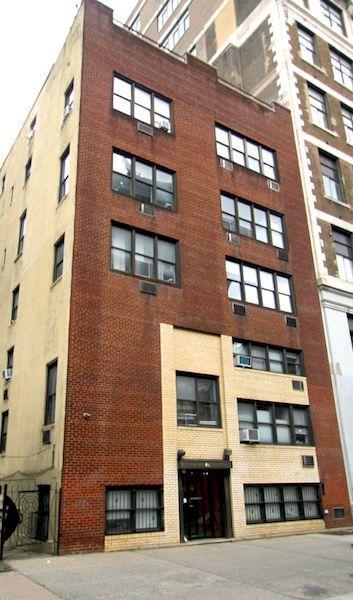 Streeteasy 416 Lafayette Street In Noho 4d Sales