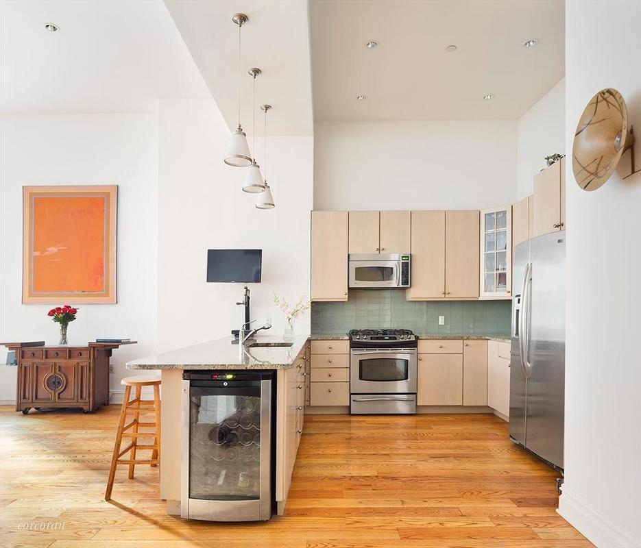 Flooring Sales Hamilton: StreetEasy: 458 West 146th Street In Hamilton Heights, 1S