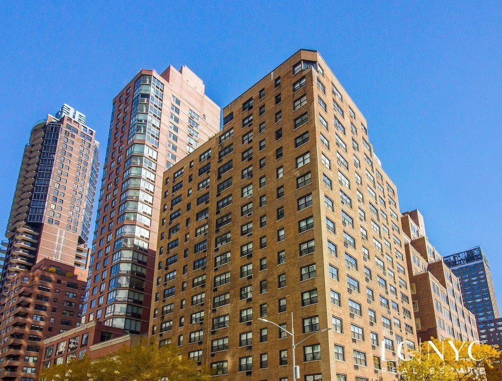 StreetEasy: 301 East 63rd Street in Lenox Hill, #6C - Sales, Rentals