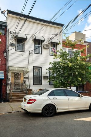 View of 38-14 27th Street
