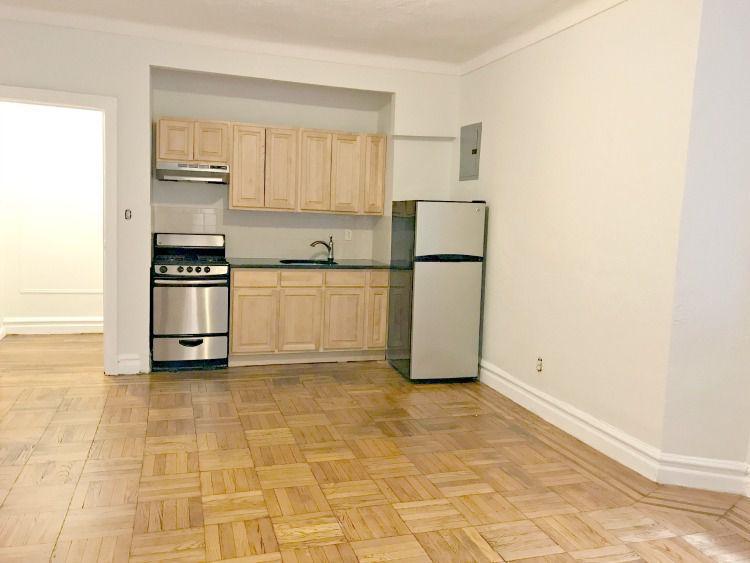 Streeteasy 645 Ocean Avenue In Flatbush 2g Sales Rentals Floorplans Streeteasy
