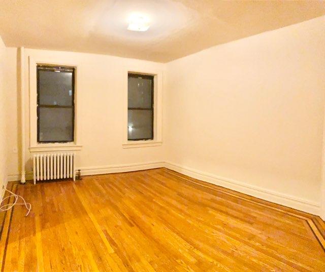 600 Front Street Apartments: StreetEasy: 1365 West 7th Street In Bensonhurst, #2J